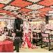 御宿 東鳳のフェア画像