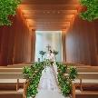 御宿 東鳳:≪フォト婚・挙式のみ婚も≫◎多彩な提案で応援フェア◎