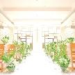 ホテルニューオウミ:草津エリア出身者応援プラン登場!地域限定特典&無料試食フェア