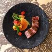 ホテルニューオウミ:【満足度No.1】近江牛の贅沢15,000円コース美食フェア