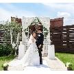 ホテルニューオウミ:【プレパパママ★BABYウェルカムフェア】最新家族婚をご提案!