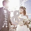 Lumiamore(ルミアモーレ):【最短60日で叶う】体調優先×パパママ婚特典付応援フェア