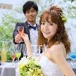 Lumiamore(ルミアモーレ):【プレミアムフライデー!!】仕事終わりは式場探し☆