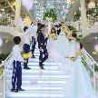 Lumiamore(ルミアモーレ):花嫁なりきり体験!【ここだけの入場体験】スペシャルフェア