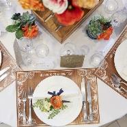 Lumiamore(ルミアモーレ):【はじめての見学におすすめ】全館見学×絶品料理試食付きフェア