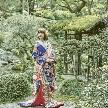 桜鶴苑(おうかくえん):【満足度NO.1】庭園を眺めながらご試食!和風おもてなし体験