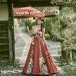 桜鶴苑(おうかくえん):☆和風演出☆和婚の魅力をお教えします♪ご試食付き