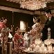 ホテル雅叙園東京:【アフター6】90分~OK/会場見学・見積りポイント相談会
