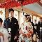 目黒雅叙園(ホテル雅叙園東京):神前式&教会式の2つの挙式スタイルを体験!