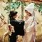 目黒雅叙園(ホテル雅叙園東京):【館内神殿&神社ご紹介】 本格挙式◇和の魅力体験フェア