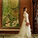 ホテル雅叙園東京:【お急ぎ婚相談会】おめでた婚や直近ご希望の方へ安心サポート付