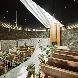 目黒雅叙園(ホテル雅叙園東京)のフェア画像