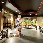 ホテル雅叙園東京のフェア画像