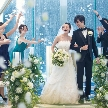 オルヴィエート:【三重婚応援】松阪市、伊勢市、津市の方必見!特別特典付フェア