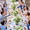 オルヴィエート:【少人数特典有り】ご予算重視10名~40名までの食事会フェア