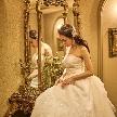 オルヴィエート:【贅沢300着】運命のドレス試着で花嫁体験&スイーツ試食フェア