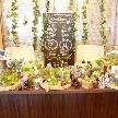 リバティ・ウエディング アプロッシュ:【コスパ重視の方へ♪】コーディネート見学×豪華試食フェア☆