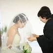 リバティ・ウエディング アプロッシュ:【家族婚希望の方も!】笑顔が溢れる☆おもてなしの美食フェア