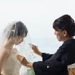 リバティ・ウエディング アプロッシュ:【少人数婚希望の方へ】笑顔が溢れる☆おもてなしの美食フェア