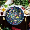 星野リゾート リゾナーレ八ヶ岳:【人気試食が無料】フルコース試食&ドレス体験BIGフェア