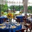 BRIDALFORT(ブライダルフォート):[♪婚礼料理試食♪] シェフ特製フレンチ!無料試食フェア♪