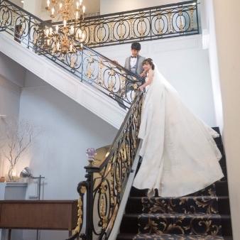 BRIDALFORT(ブライダルフォート):【♪結婚式まるわかり♪】お気軽相談会