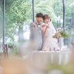BRIDALFORT(ブライダルフォート):【本番直前の会場公開】FORT花嫁コーデ見学&相談会