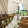 BRIDALFORT(ブライダルフォート):【少人数の家族婚もOK】お得に叶えてコスパ◎すぐ婚フェア