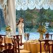 BRIDALFORT(ブライダルフォート):【会場探しでお悩みの方へ】料理試食×徹底アドバイス相談会