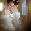 BRIDALFORT(ブライダルフォート):土日【マタニティ&パパママ婚♪】Wハッピー全力サポート相談会