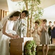 センティール・ラ・セゾン 中島公園:【68名以下の結婚式をご検討の方へ】少人数ウエディング相談会