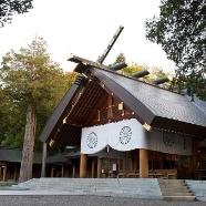センティール・ラ・セゾン 中島公園:【神前式×パーティ】北海道神宮挙式説明会・無料試食付き