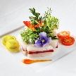 Patrick Kiso Garden 東京・町田:\お料理重視の方/3万円相当豪華試食×キッチン公開フェア