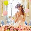 Patrick Kiso Garden 東京・町田:夢の国×【マタニティ専任スタッフ在籍】Wおめでた婚の方専用