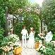 Patrick Kiso Garden 東京・町田のフェア画像