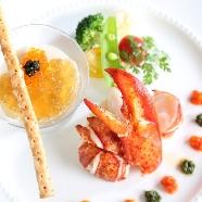 HOTEL YOKOHAMA GARDEN(ホテル横浜ガーデン):【特別開催2組限定!】フルコース無料試食フェア