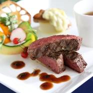 HOTEL YOKOHAMA GARDEN(ホテル横浜ガーデン):【口コミ人気No.1料理が無料】話題のフルコース試食フェア