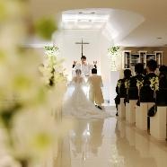 HOTEL YOKOHAMA GARDEN(ホテル横浜ガーデン):☆シンプル婚派必見☆式のみ・写真のみ・会食のみ全てOKフェア