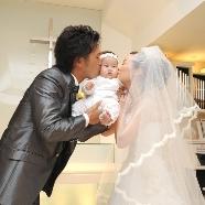 HOTEL YOKOHAMA GARDEN(ホテル横浜ガーデン):【もうすぐママ・パパになるお二人に】マタニティでも安心フェア