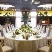 HOTEL YOKOHAMA GARDEN(ホテル横浜ガーデン):【月・火曜日限定☆】料理重視の方必見!フルコース試食フェア