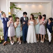 HOTEL YOKOHAMA GARDEN(ホテル横浜ガーデン):【カスタマイズW×絶品フルコース試食付】まるごと体験フェア