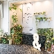 HOTEL YOKOHAMA GARDEN(ホテル横浜ガーデン)のフェア画像