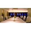 ロイヤルウイング ~Wedding Cruise~:親族のみの食事会イメージのお2人に♪試食&クルーズ体験☆