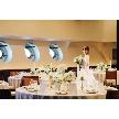 ロイヤルウイング ~Wedding Cruise~:横浜夜景×クルージング×無料試食でクルーズ丸ごと体感フェア♪