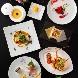 TO THE HERBS:★月に一度★【¥13,000相当フルコースが無料!】PREMIUM試食会!