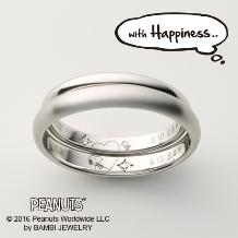 BIJOUPIKO(ビジュピコ)の婚約指輪&結婚指輪