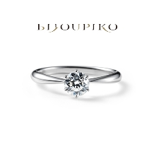 BIJOUPIKO(ビジュピコ)_【彼女好みの婚約指輪が選べる】サプライズプロポーズ専用リング