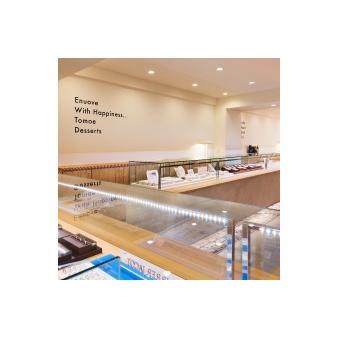 BIJOUPIKO(ビジュピコ):上野御徒町本店