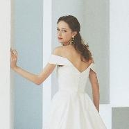 ドレス:innocently(イノセントリー)