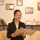 アートホテル上越:【個室で安心◆最短60分】下見見学OK!ショートタイム相談会